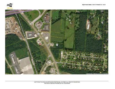 Dickson TN Residential Lots & Land For Sale: $1,600,000
