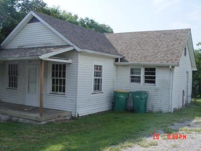 Marshall County Single Family Home For Sale: 317 Adams St