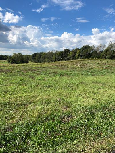 Residential Lots & Land For Sale: Greenwood Lot 1