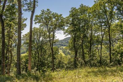 Brentwood Residential Lots & Land For Sale: 1788 Woodsong Dr (Lot #42)
