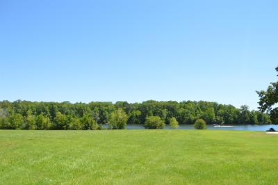 Residential Lots & Land For Sale: Bell Dr W