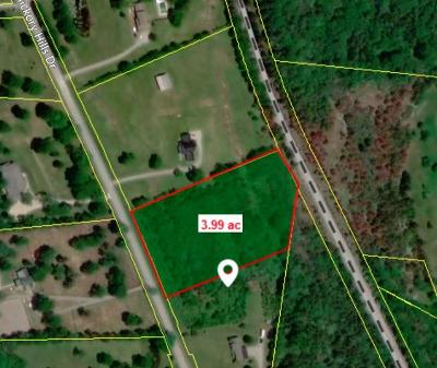 Franklin Residential Lots & Land Under Contract - Showing: 924 Hickory Hills Dr