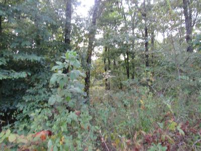 Erin Residential Lots & Land For Sale: W Off Keel Hollow Ln