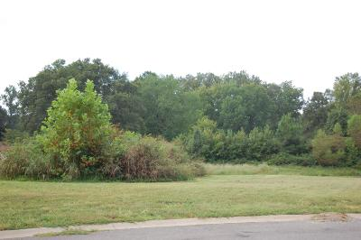 Clarksville Residential Lots & Land For Sale: 24 Wilsonway Estates