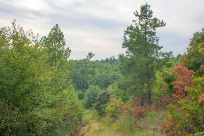 Hohenwald Residential Lots & Land For Sale: New Kimmins Rd