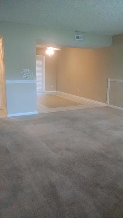 Murfreesboro Condo/Townhouse For Sale: 1702 Mercury Blvd