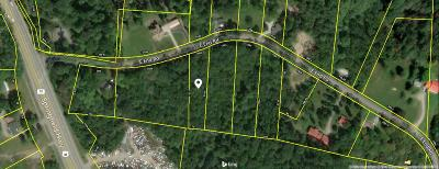 Goodlettsville Residential Lots & Land For Sale: E End Rd