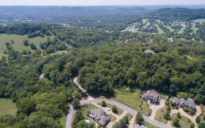 Brentwood Residential Lots & Land For Sale: 5005 High Valley Dr
