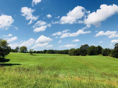 Cedar Hill Residential Lots & Land Under Contract - Not Showing: 6320 Stroud Rd