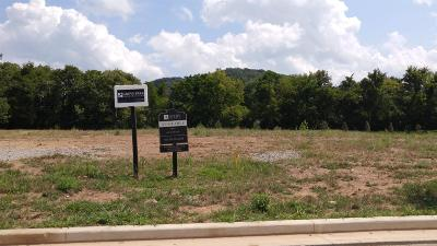 Brentwood Residential Lots & Land For Sale: 6467 Penrose Drive*lot 22 Avery