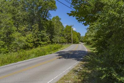 Antioch Residential Lots & Land For Sale: 5788 Cane Ridge Rd