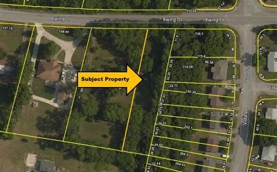 Nashville Residential Lots & Land For Sale: 578 Ewing Dr