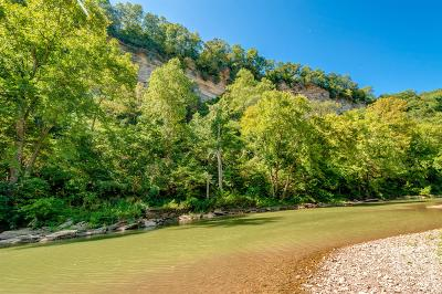 Cheatham County Residential Lots & Land Under Contract - Not Showing