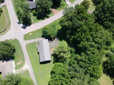 Nashville Residential Lots & Land For Sale: River Rouge Dr