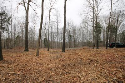 Clarksville Residential Lots & Land For Sale: 2310 Ramblewood Rd.