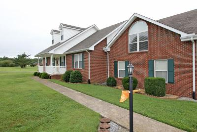 White House Single Family Home Under Contract - Showing: 3458 Pleasant Grove Rd
