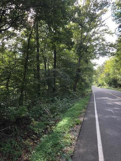 Lobelville Residential Lots & Land Under Contract - Not Showing: Highway 438 W