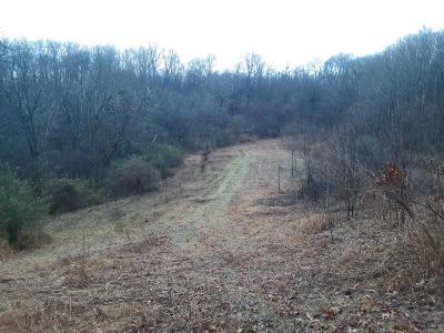 Nashville Residential Lots & Land For Sale: Hitt Ln