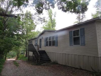 Houston County Single Family Home Under Contract - Showing: 4077 W Main St