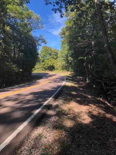 Linden Residential Lots & Land Under Contract - Not Showing: Highway 128