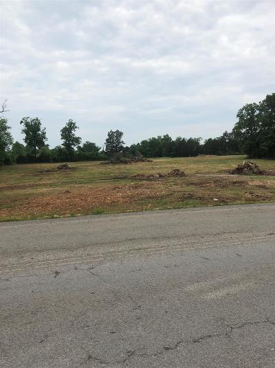 Mount Juliet Residential Lots & Land For Sale: 225 Clemmons Rd