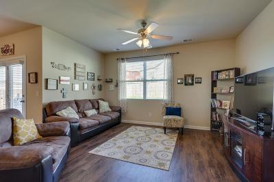 Columbia  Single Family Home Under Contract - Showing: 659 Prominence Rd