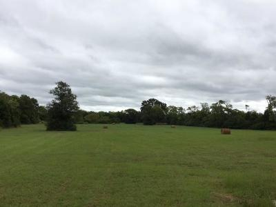 Rutherford County Residential Lots & Land For Sale: 5146 Midland Rd