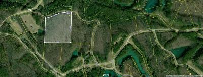 Residential Lots & Land For Sale: Long Branch Road Lot #5a