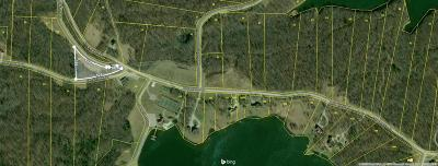 Residential Lots & Land For Sale: Camp Creek Rd Lot #65