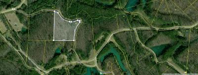 Residential Lots & Land For Sale: Long Branch Lane Lot #6a