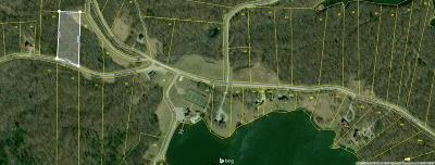 Residential Lots & Land For Sale: Camp Creek Rd Lot #67