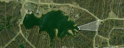 Long Branch Lakes, Long Branch Lakes Equestri Residential Lots & Land For Sale: Long Branch Road Lot #148b