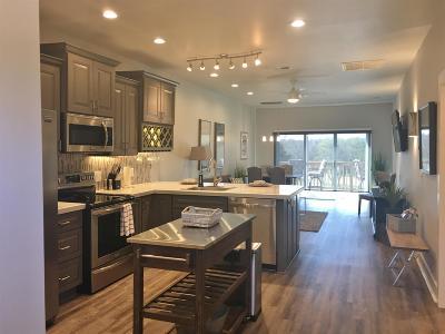 Nashville Condo/Townhouse For Sale: 155 Bell Rd Villa 5 #5