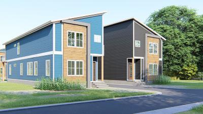 Nashville Residential Lots & Land For Sale: 100 Oceola Ave