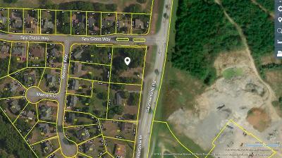 Hendersonville Residential Lots & Land For Sale: Saundersville Rd