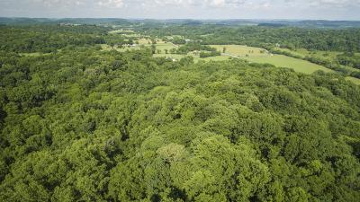 Franklin Residential Lots & Land For Sale: 2 Bear Creek