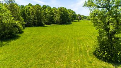 Williamson County Residential Lots & Land For Sale: 7480 Pinewood Rd