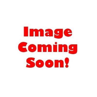 Smyrna Single Family Home For Sale: 104 Bonifay Dr