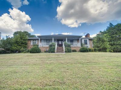 Antioch Single Family Home For Sale: 14176 Old Hickory