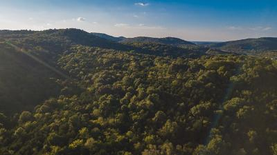 Rutherford County Residential Lots & Land For Sale: Hoover's Gap