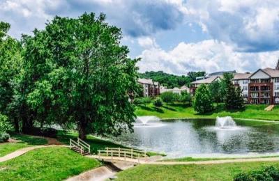 Nashville Condo/Townhouse For Sale: 228 Boxmere Pl