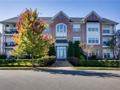 Thompsons Station  Condo/Townhouse For Sale: 2000 Newark Ln Unit G302 #G302