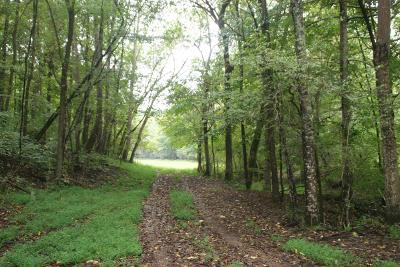 Clarksville Residential Lots & Land For Sale: 2201 Lock B Rd N