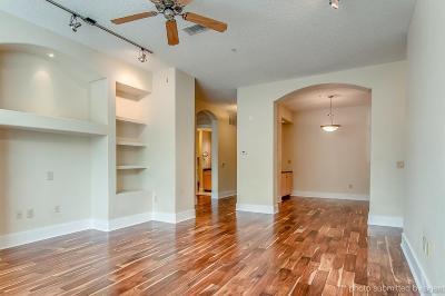 Nashville TN Condo/Townhouse For Sale: $369,900