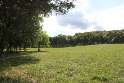 Milton TN Residential Lots & Land For Sale: $775,000