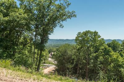 Brentwood Residential Lots & Land For Sale: 1784 Woodsong Dr (Lot #40)