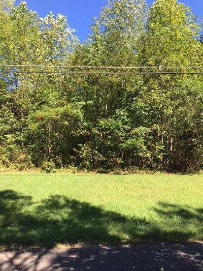 Goodlettsville Residential Lots & Land For Sale: 131 E End Rd