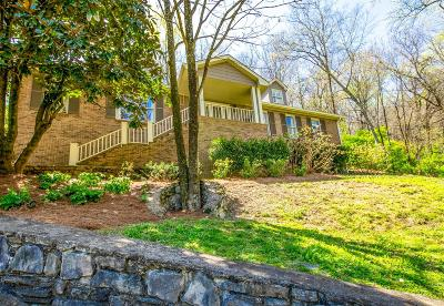 Single Family Home For Sale: 1249 Mary Helen Dr