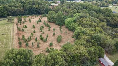 Residential Lots & Land Under Contract - Not Showing: 7010 Krusell Dunn Ln