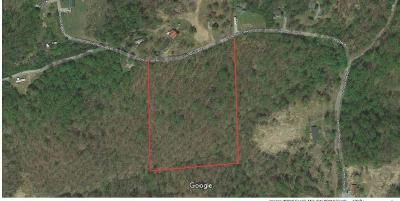 Pegram Residential Lots & Land For Sale: Old Pond Creek Rd